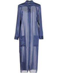 Strenesse - 3/4 Length Dresses - Lyst