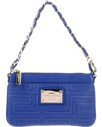 Lyst - Women s Gianni Versace Couture Bags 36e48ced8f358