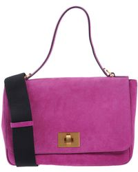 Avril Gau - Handbag - Lyst