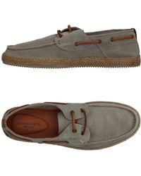 Lumberjack - Loafers - Lyst