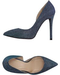 Couture - Pump - Lyst