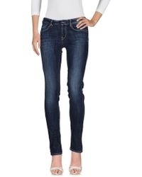 Jcolor | Denim Pants | Lyst