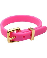 Marc By Marc Jacobs | Bracelet | Lyst