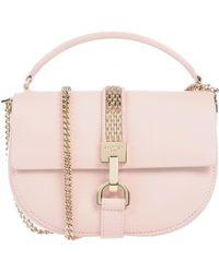 Lanvin - Handbags - Lyst