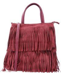 Bebe - Handbags - Lyst
