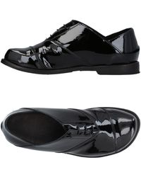 Peter Non - Lace-up Shoes - Lyst
