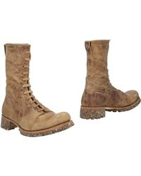 Ma+ - Boots - Lyst