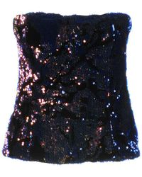 Imperial - Tube Top - Lyst