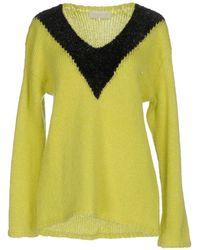 L'Autre Chose - Sweaters - Lyst