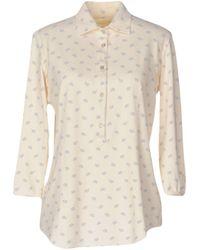 Circolo 1901 | Polo Shirts | Lyst