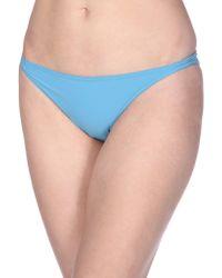 Orlebar Brown - Bikini Bottoms - Lyst
