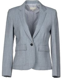 Band of Outsiders - Blazers - Lyst