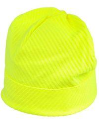 Balenciaga - Hat - Lyst
