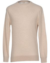 Massimo Alba - Sweater - Lyst