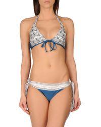 Rosa Cha - Bikini - Lyst