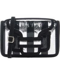 Pierre Hardy | Handbag | Lyst