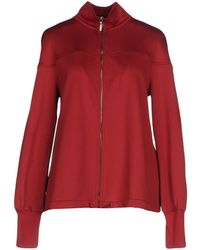 Sportmax Code - Sweatshirts - Lyst