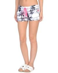 Sundek | Beach Shorts And Trousers | Lyst