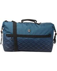 Victorinox - Luggage - Lyst