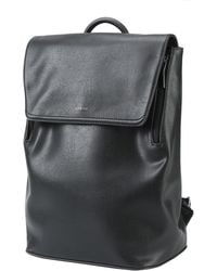 Matt & Nat - Backpacks & Fanny Packs - Lyst