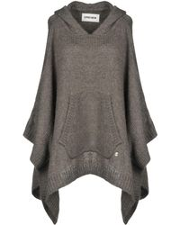 5preview - Capes & Ponchos - Lyst