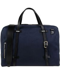 Miansai - Suitcase - Lyst