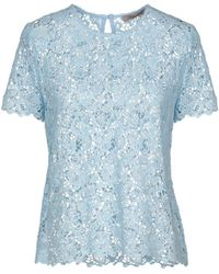 Betty Blue - Blouse - Lyst