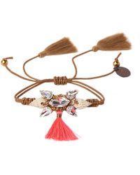 Deepa Gurnani - Bracelet - Lyst
