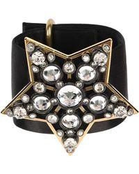 Lanvin | Bracelet | Lyst