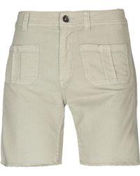 Swildens - Denim Trousers - Lyst