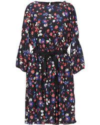 Hope - Short Dress - Lyst