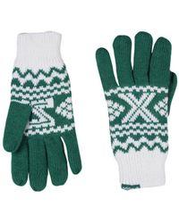 adidas Originals - Gloves - Lyst