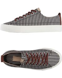 Pointer - Low-tops & Trainers - Lyst