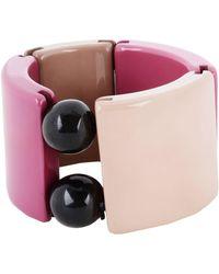 Marni - Bracelets - Lyst