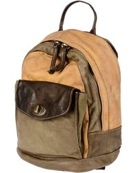 Caterina Lucchi - Backpacks & Bum Bags - Lyst