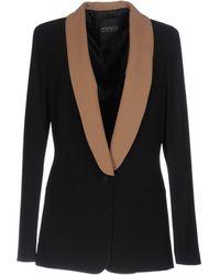Boutique De La Femme | Blazer | Lyst