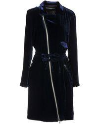 Department 5 - Knee-length Dresses - Lyst