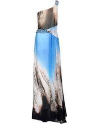 Renato Balestra - Long Dress - Lyst