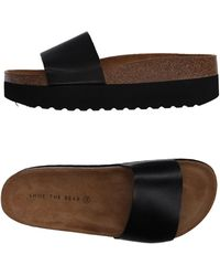 Shoe The Bear   Sandals   Lyst