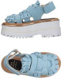 Suecomma Bonnie - Sandals - Lyst