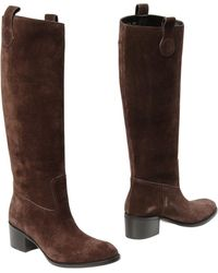 Gucci - Boots - Lyst