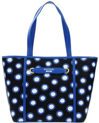 Boutique Moschino - Tote Bag - Lyst