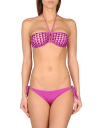 Agogoa - Bikini - Lyst