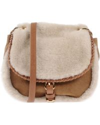 UGG - Cross-body Bags - Lyst