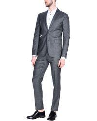 DSquared² - Suit - Lyst