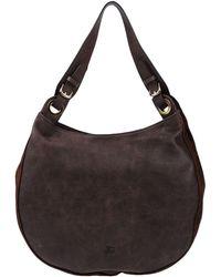 J&C JACKYCELINE - Shoulder Bags - Lyst