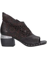A.s.98 - Bootie - Lyst