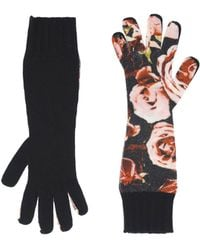 I'm Isola Marras - Gloves - Lyst