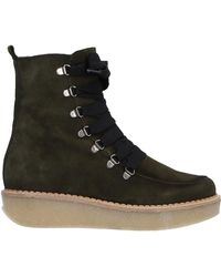 Toni Pons - Ankle Boots - Lyst