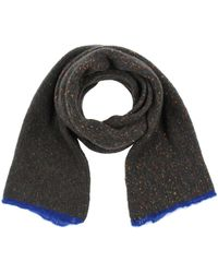 Jucca - Oblong Scarf - Lyst